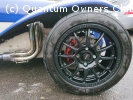 Quantum Xtreme 177BHP Kit Car