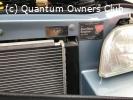 Stunning Quantum H4i